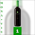 MonaVie ACTIVE® - 1 Bottle