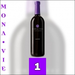 MonaVie Essential™ - 1 Bottle