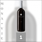 MonaVie MX™ - 1 Bottle
