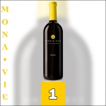 MonaVie (M)m?n™ - 1 Bottle