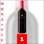 MonaVie PULSE™ - 1 Bottle