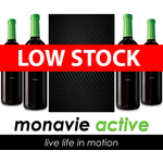MonaVie ACTIVE® - 1 Case / 4 Bottles